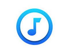 Music Downloader and Free iMusic Offline 아이콘