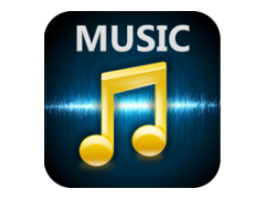 Tipard All Music Converter-