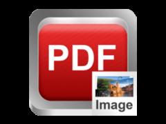 AnyMP4 PDF to Image Converter 아이콘
