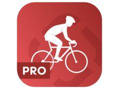 런타스틱 PRO 로드바이크 도로 자전거 사이클링 앱
