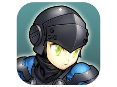 미스테리 오브 포춘2 아이폰 게임 아이콘