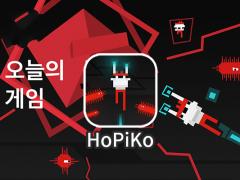 HoPiKo 대표이미지