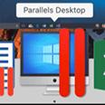 Parallels Desktop 13  아이콘 이미지