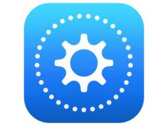 Batch Convert 아이폰 어플 아이콘