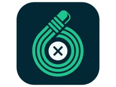 TouchRetouch 아이폰, 아이패드 사진편집앱 아이콘