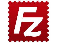 FileZilla Pro 맥앱 아이콘