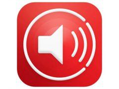 Evermusic Pro - offline music 아이폰 음악어플 아이콘