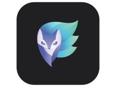 Enlight 아이폰 앱 아이콘