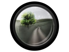 After Focus - Photo Background Blur Bokeh Effects 맥앱 아이콘
