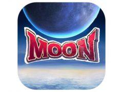 달의 전설 게임 아이콘