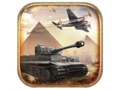 Battle Supremacy 아이폰 게임 아이콘
