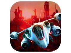 Battle Supremacy: Evolution 아이폰, 아이패드 게임 아이콘