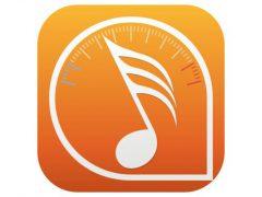 Anytune Pro+ 아이폰, 아이패드앱 아이콘