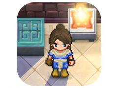 Journey of Haha 아이폰 게임 아이콘