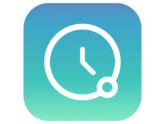 Focus Timer : 집중력 향상 어플 앱 아이콘