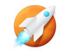 MarsEdit 4 맥앱 아이콘