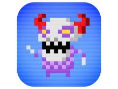 Dungeon of Madness 아이폰 게임 아이콘