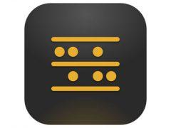 BeatMaker 3 아이패드 앱 아이콘