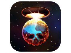 First Strike: Final Hour 아이폰 게임 아이콘