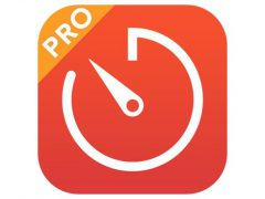 Be Focused Pro - Focus timer & Goal Tracker 아이폰 앱 아이콘