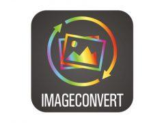 WidsMob ImageConvert 맥앱 아이콘