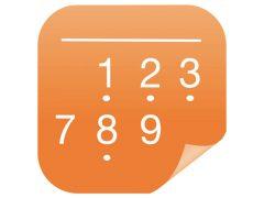 Page Calendar