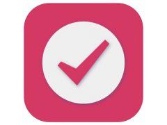 Focus 아이폰 할일관리앱 아이콘