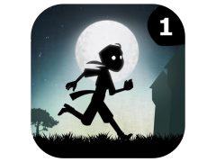 Vive le Roi 아이폰 게임 아이콘