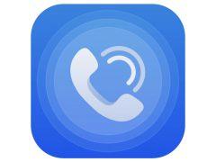 Magic Call Pro 아이폰앱 아이콘