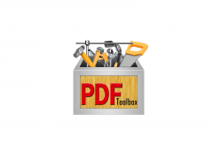 PDF Toolbox Star 512x512bb