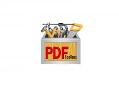 PDF Toolbox Star 512x512bb