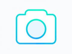 노로케이션 아이폰 앱 아이콘