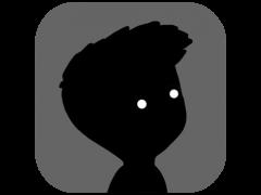 LIMBO 게임아이콘