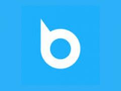 Briefcase Pro 아이콘