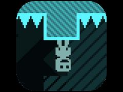 VVVVVV 게임 아이콘