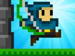Warcher Defenders 게임 아이콘