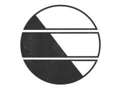 Molight - 수동초점 카메라 & 사진 필터 편집의 정석 모라이트