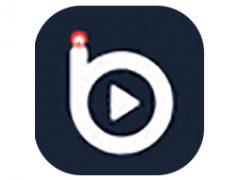 BB Rec 앱 아이콘