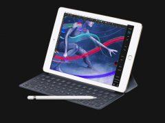 아이패드 프로에서 Astropad Studio 를 이용해 애플펜슬로 그림그리기