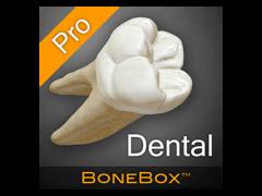 대표이미지 BoneBox- Dental Pro