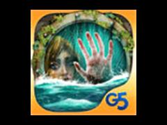 G5 저주받은 배 아이폰 게임 아이콘