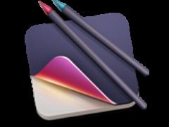 아이콘 Templates Expert - Templates for iWork
