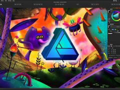 affinity designer featured image