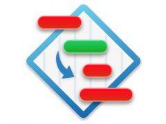 맥앱 로드맵 플래너 아이콘 Roadmap Planner