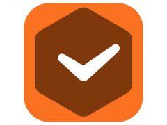 Smart Alarm Clock 아이폰앱 아이콘