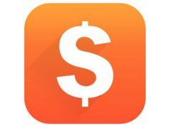 Easy Spending 아이폰 아이패드 어플 아이콘