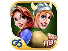 Kingdom Tales 2 (Full) 게임 아이콘