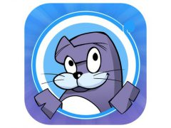 자장가 물개 PRO 앱아이콘