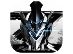 Implosion 아이폰,아이패드 게임아이콘