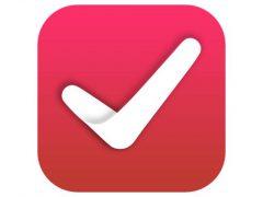 아이폰 할일 관리앱 아이콘 Calido: To-Do list & Task Reminder